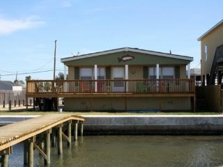 Redfish Reef - Texas Gulf Coast Region vacation rentals