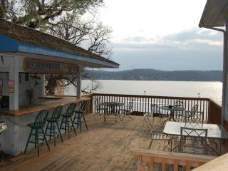 SUMMER@FishermanParadise Island1&2 Sleep24 HURRY! - Lake Ozark vacation rentals