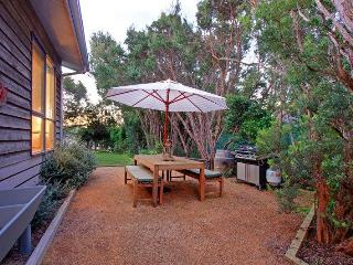 Oir na Mara Beach House, Rye - Mornington Peninsula vacation rentals