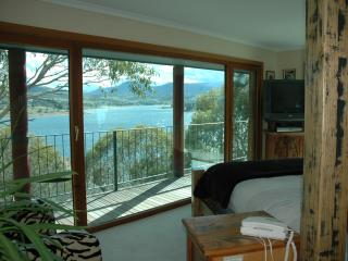 The Point Jindabyne - New South Wales vacation rentals