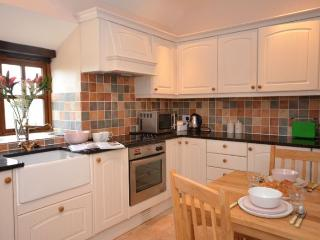 BASSE - Gloucestershire vacation rentals