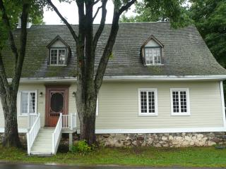 Ancestral Home - Ile d'Orleans vacation rentals