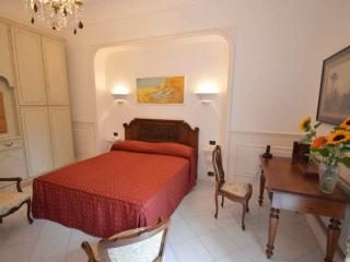 Casa San Felice - Naples vacation rentals