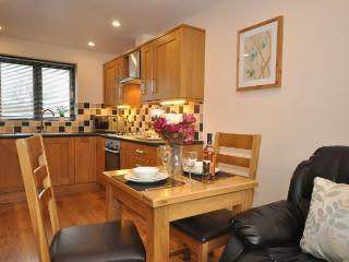 AMMON - Charmouth vacation rentals