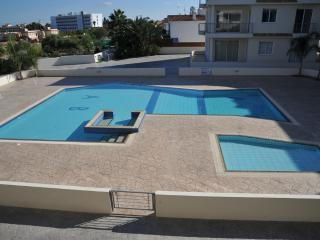Epigaea Suite Apartment, Perne - Famagusta vacation rentals