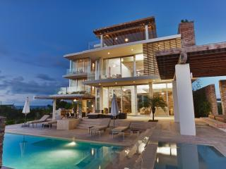TRAVIVE Anguilla - Grand Villas - Meads Bay vacation rentals