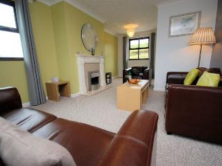 VALVA - Ceredigion vacation rentals