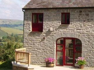 VALKI - Ceredigion vacation rentals