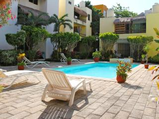 CANADIAN OWNED RENTAL HOME, Playa del Carmen - Playa del Carmen vacation rentals