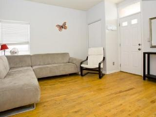 Walk to Everything Downtown - 2BR - Denver Metro Area vacation rentals