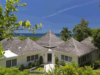Bluebird - Montego Bay vacation rentals