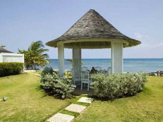 Reef House - Jamaica vacation rentals