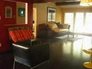 Private Gated home with Pool / Spa - North Hollywood vacation rentals