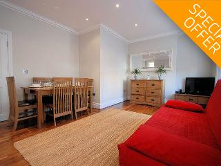 Albert Bridge Apartments - 3BR / 2BA - Battersea (1) - London vacation rentals