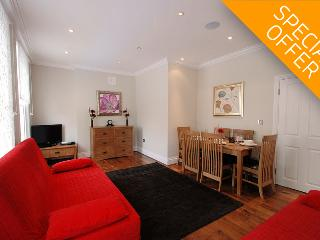 Albert Bridge Apartments - 3BR / 2BA - Battersea (2) - London vacation rentals