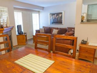 Sunpath 38 a 3 bdrm pet-friendly condo in Whistler - British Columbia Mountains vacation rentals