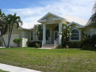Luxury & Elegant 3/2 Marco Island Home - SPIN451 - Marco Island vacation rentals
