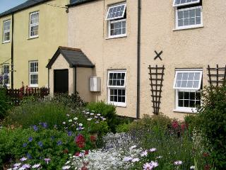 TLIMP - Exmoor National Park vacation rentals