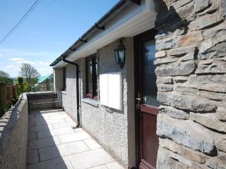 TYTWT - Ceredigion vacation rentals