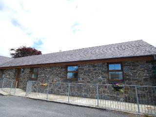 TYLLO - Ceredigion vacation rentals