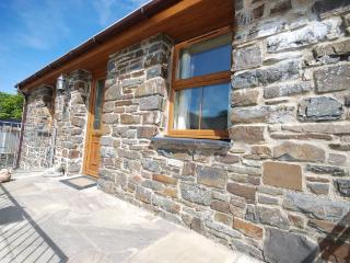 TWLCT - Ceredigion vacation rentals