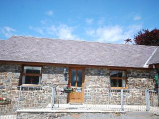 TYBYR - Ceredigion vacation rentals
