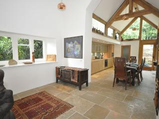THELA - Cotswolds vacation rentals