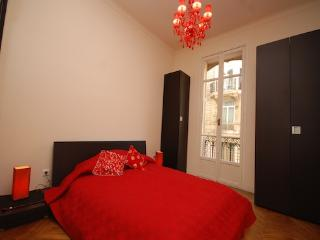 YourNiceApartment - Rivoli - Nice vacation rentals