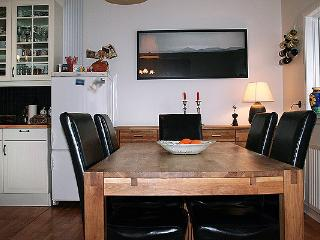 City House - Reykjavik vacation rentals