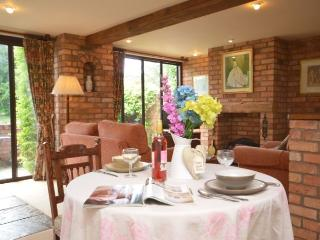 ABCEN - Worcestershire vacation rentals