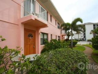 103 - Gulf Winds - Saint Petersburg vacation rentals