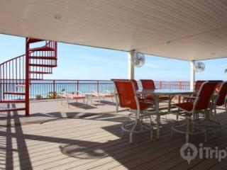 Clipper House - Madeira Beach vacation rentals