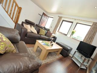 FINCH - North West England vacation rentals