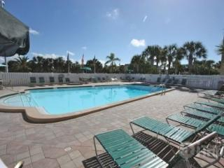 214 Holiday Villas II - Indian Rocks Beach vacation rentals