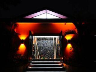 Top Rated Stunning Luxury Villa w Staff and Chef - Manuel Antonio vacation rentals