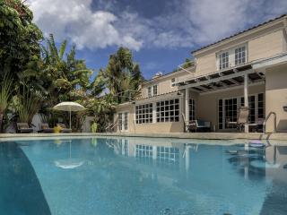 Villa De Cource Completely renovated by French architect, Francois Rallough Garnier, - Miami Beach vacation rentals