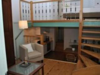 Large studio in old heart of Amsterdam- NL-AM 020 - Amsterdam vacation rentals