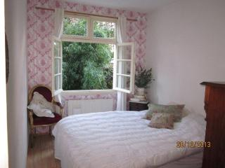 B&B French Garden NL-AM 107 - Amsterdam vacation rentals