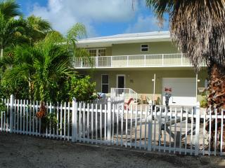 127 Tequesta - 28 Night Minimum - Islamorada vacation rentals