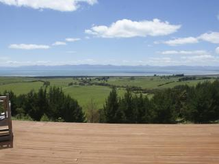 Miranda Cottage - The Coromandel vacation rentals