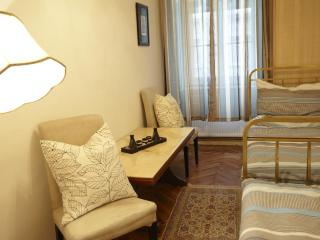 Apartment Schonbrunn Palace - Meidling vacation rentals