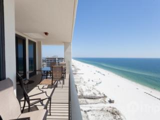 Phoenix X 1517 - Orange Beach vacation rentals