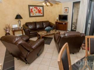 Phoenix VI 801 - Orange Beach vacation rentals