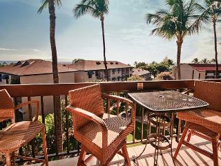 Maui Vista 2402 - Ocean View - Kihei vacation rentals