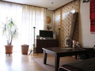 Home Sweet Home Tokyo ( Private House ) - Kanto vacation rentals