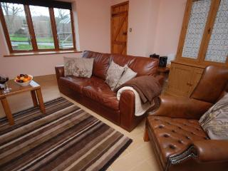 STCOT - Carmarthen vacation rentals