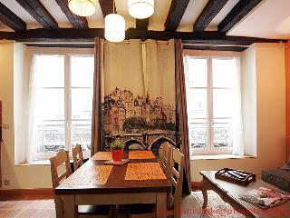Apartment - rue de la Huchette - Paris vacation rentals