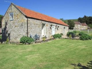 LOCRO - North York Moors National Park vacation rentals