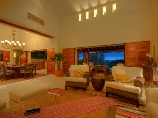 Four Seasons Private Villa - Punta de Mita vacation rentals
