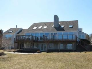 BALAW - Brewster vacation rentals